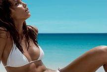 Piz Buin - TAN & PROTECT / Con Melitan che intensifica l'abbronzatura del 54% e stimola la produzione dei pigmenti abbronzanti della pelle fino al 70%