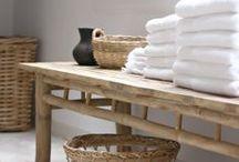 Decoración para el hogar / Ideas para decoración de los diferentes ambientes de tu hogar.