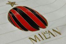 Forza MILAN / AC Milan - Forza MILAN