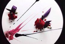 Gourmet.......✨