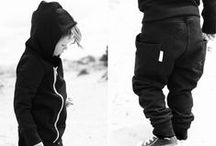 boys style / inspirational boy clothes