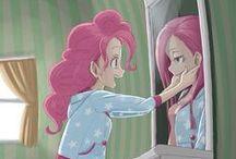^^My Little Pony^^