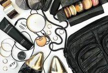 Morceaux de vies : food & style /