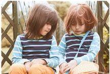 unisex kids clothes