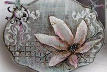 My DIY&Crafts / http://annakorszewska.blogspot.com/p/blog-page_1.html
