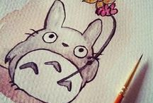 ^^Studio Ghibli^^