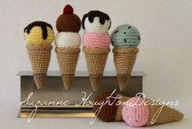 ijs / ijsjes