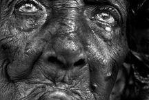 PICS | SEBASTIÃO SALGADO
