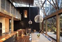 Decor ideas & architecture