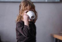 kids / by Ewa Pilniakowska