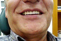 cosmetic dentistry / Dental surgery clinic
