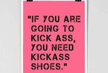 Quotes we LOVE...<3