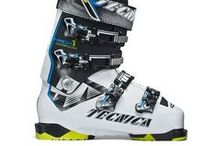 2014 Ski Boots / Come get professional fitted and walk around in the one of the most hard but most important piece of ski equipment, Ski boots..  For Questions call 209-532-5348 / by Dodge Ridge