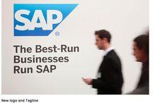 SAP / Career
