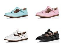 S/S'14 Shoes and Boots...<3