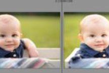 Photography Tutorials / Photography tutorials by Marjorie Jones Photography
