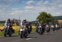 Harley on Tour  / Geçen yılki turda, 8500'ün üzerinde motosiklet tutkunu, efsane motosikletlerimizle test sürüşü yapma şansı yakaladı. Etkinlik hakkında bilgi almak için tıklayın: http://bit.ly/harley-on-tour
