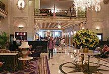 Hotels / Hotels
