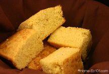 Bread, grain, gluten free