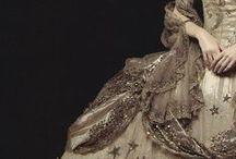 Petit Trianon / Marie Antoinette, queen of glam!