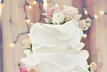 Romantic Wedding / Lovely day...