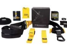 Cheap TRX / Low price, high quality, free shipping!