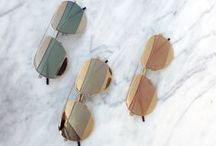 Dior Sunglasses / So Real, Reflected, Split, Widely, Sideral, VeryDior, Chromic, DiorSun, Ultra