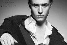 Max Irons / one of the most hot men of this world