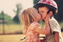 Love/Cinta