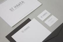 design, invites + packaging