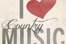 country rocks!!!!! / by Lesley Janiszewski