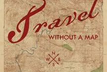 Travellers / travel