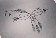 Tattoos...Piercings!