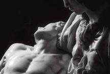 Sculpture / by wendy herubin