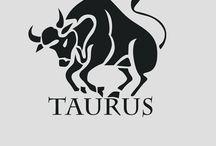 Taurus May Baby / All things Taurus and May related / by Kandace B