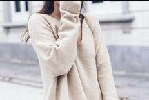 FASHION / My daily dose of fashion inspiration