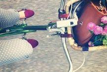 Bike me!