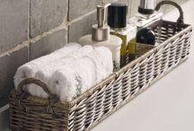 ♨Badkamer / badkamer sanitair en wensen