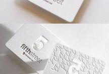 Paper/Texture/Engineering
