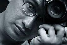 Rarindra Prakarsa / Ινδονήσιος φωτογράφος με ..ποιητική ματιά.. Επεξεργάζεται τις φωτογραφίες του για να ¨δώσει¨αυτό που έχει στο μυαλό του.