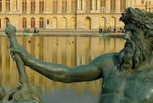 II-ΜΝΗΜΕΙΑ ΠΑΓΚΟΣΜΙΑΣ ΚΛΗΡΟΝΟΜΙΑΣ ΤΗΣ UNESCO( E-I ) / Τα μνημεία που συγκαταλέγονται στον Κατάλογο της Παγκόσμιας Κληρονομιάς επιλέγονται και εγκρίνονται βάσει της αξίας του ως το καλύτερα παραδείγματα της δημιουργικής ευφυϊας του ανθρώπου.Αποτελούν τεκμήρια μιας σημαντικής ανταλλαγής ανθρώπινων αξιών και παρέχουν μια μοναδική ή τουλάχστον εξαιρετική μαρτυρία μιας πολιτισμικής παράδοσης ή ενός πολιτισμού που ζει ακόμα ή έχει εξαφανισθεί.Είναι άμεσα συνδεδεμένα με σημαντικά στάδια της ανθρώπινης ιστορίας .