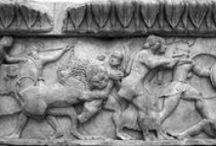 ΕΛΛΗΝΙΚΑ ΜΝΗΜΕΙΑ ΠΑΓΚΟΣΜΙΑΣ ΠΟΛΙΤΙΣΤΙΚΗΣ ΚΛΗΡΟΝΟΜΙΑΣ / Η Ελλάδα ως κοιτίδα πολιτισμού ανά τους αιώνες,είναι πλούσια σε μνημεία πολιτιστικής κληρονομιάς,τα οποία αντικατροπτίζουν  το μεγαλείο του ελληνικού πολιτισμού.Η Ελλάδα συμμετέχει προνομιακά,πληρώντας όλα τα σπουδαία και αυστηρά κριτήρια του θεσμού.