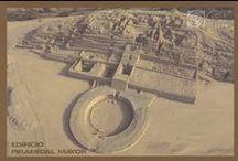 III-ΜΝΗΜΕΙΑ ΠΑΓΚΟΣΜΙΑΣ ΚΛΗΡΟΝΟΜΙΑΣ ΤΗΣ UNESCO (J-Q) /  Η UNESCO με την καθιέρωση του θεσμού των Μνημείων Παγκόσμιας Κληρονομιάς θέλησε να προστατεύσει και να αναδείξει μνημεία, ομάδες κτισμάτων και χώρους με ιστορική, αισθητική, αρχαιολογική, επιστημονική, εθνολογική ή ανθρωπολογική αξία.
