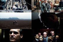 Film stills / Films. Stills. Colors. Cinematography. Filmography. Photography.