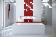 Wanny Besco / Jeżeli stawiasz na komfort, to koniecznie znajdź miejsce na wannę w swojej łazience!