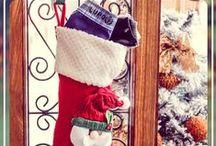 Só o melhor do Natal 2015 / Neste Natal, compartilhe o que você tem de melhor. Conheça todas as novidades e opções de presentes que a Lupo oferece. #SooMelhordoNatal