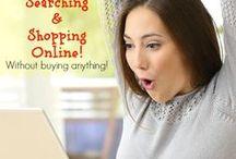 Make Money Online / Secret money making tips