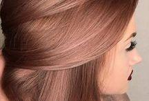 hair..!!!