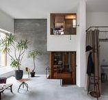 personal studio | home