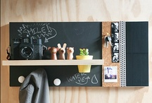 Fun Projects + DIY / Do. It. Yourself.